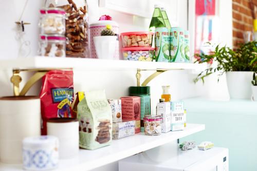 6+detalle+cocina+decoratualma
