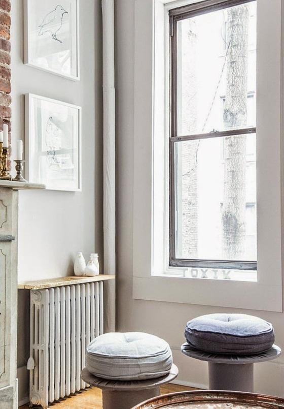 apartamento-new-york-4 que cosica