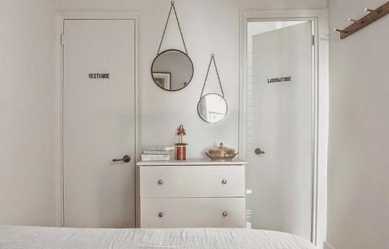 apartamento-new-york-9 que cosica