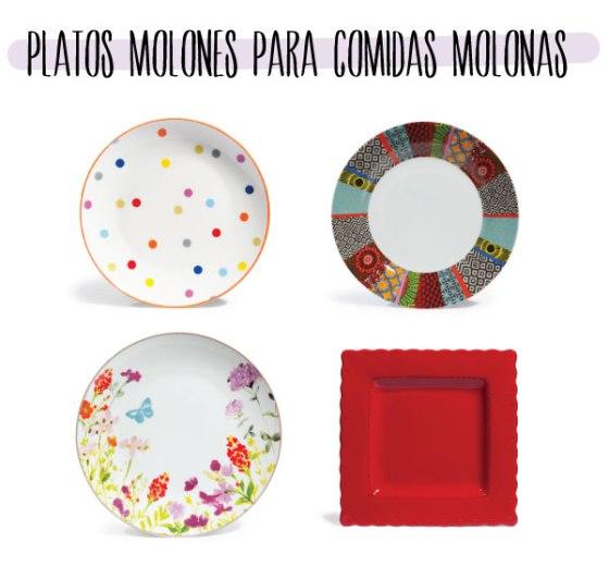 vitrinas-molonas-que-cosica05