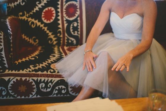 boda en bolera que cosica8