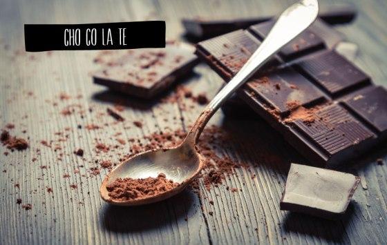 recetas-chocolate-que-cosica