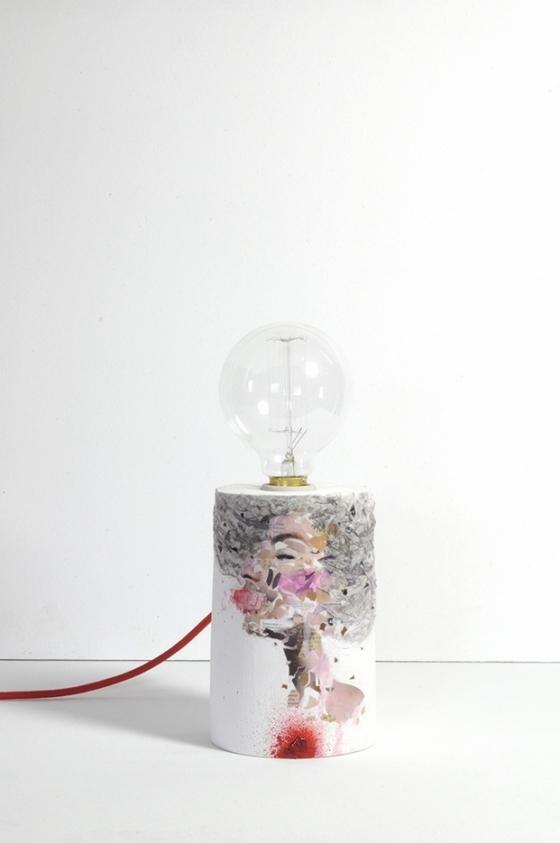 lampara ilustracion que cosica 02