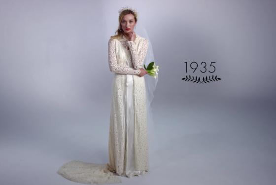 vestidos de novia que cosica 03