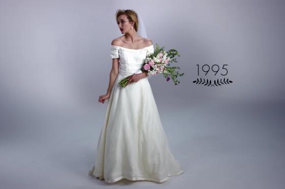 vestidos de novia que cosica 10