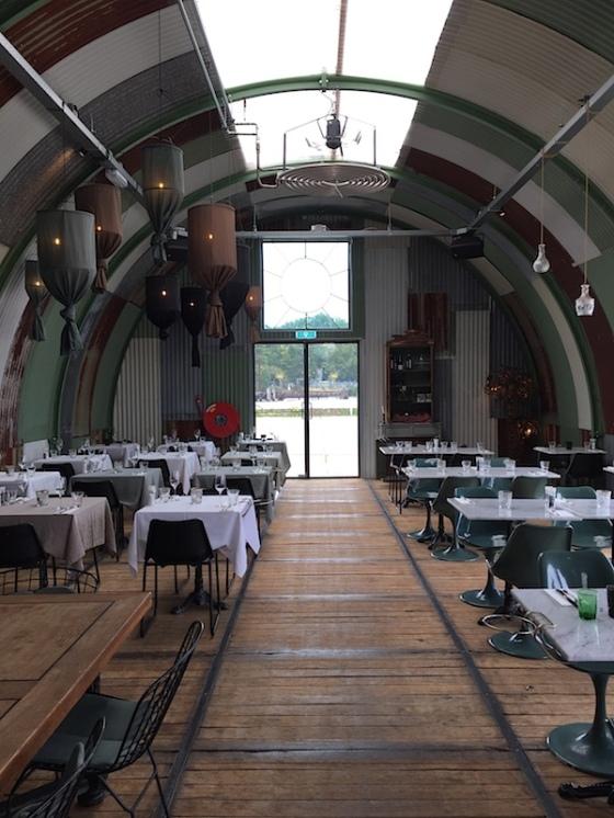 restaurante-hangar-que-cosica-01