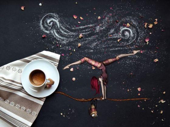 ilustraciones-cafe-11