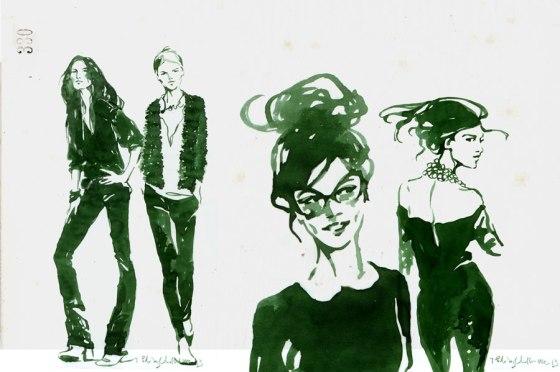 ilustraciones-moda-04